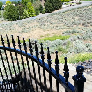 Interior & Exterior Painting, West Richland, WA